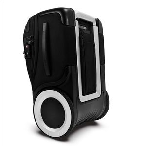 🆕 G-RO Carry On Luggage